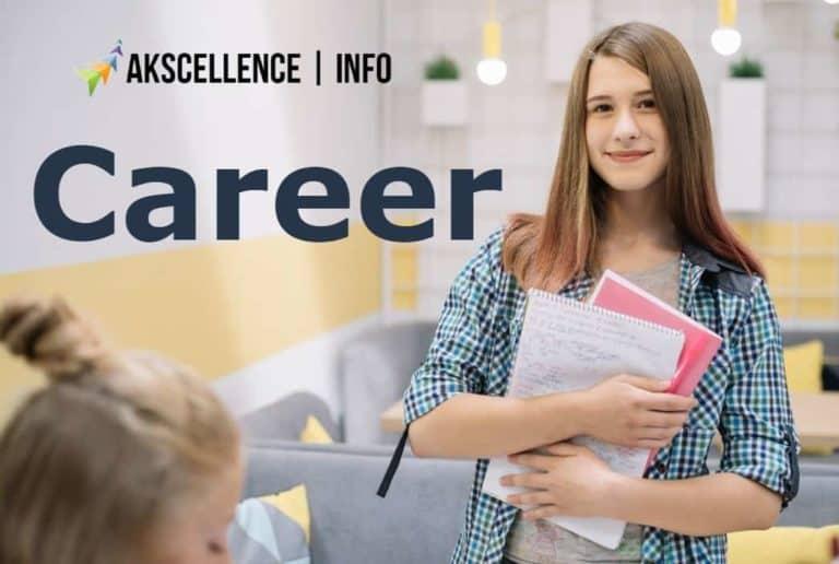 Akscellence Career