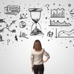 Benefits of BI Tools